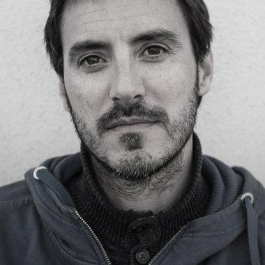 Germain Huard réalisateur