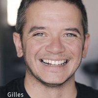 Gilles François réalisateur