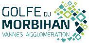 golfe-morbihan-vannes-agglo. petit logo pour page