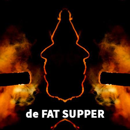 Grotorro - Fat Supper