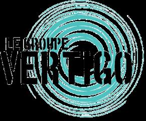 Le groupe Vertigo