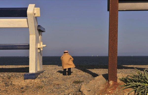 header - Balade à la mer KuB
