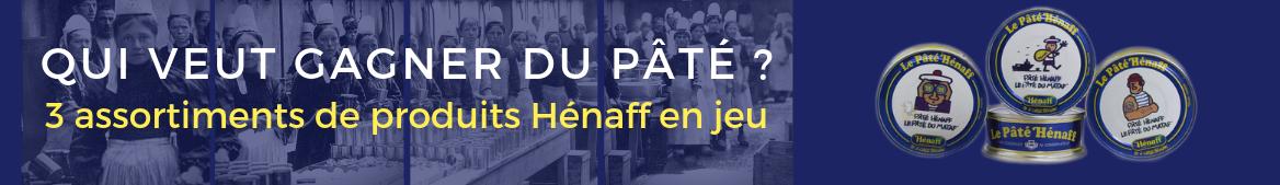 henaff-bandeau-web2.png