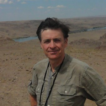Hervé Portanguen réalisateur