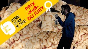 How come Kaviar Special Prix du Jury
