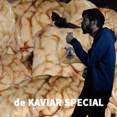 How Come - Kavier Special