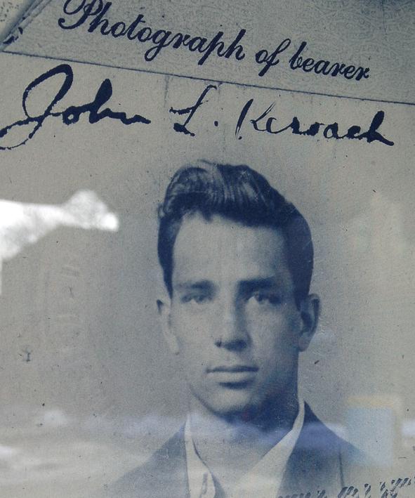 jack-kerouac-cover-portrait
