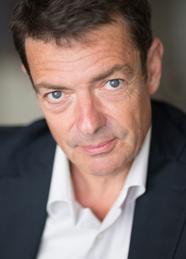 jean-christophe lebert-realisateur-acteur-dramaturge