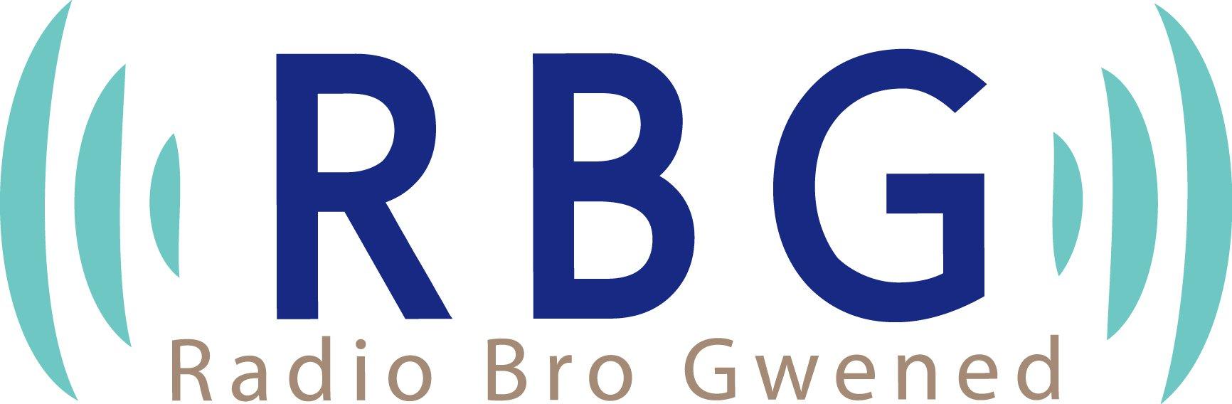 Logo RBG