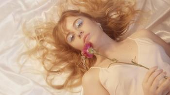 La beauté de l'autre - clip Séduction - Joanna