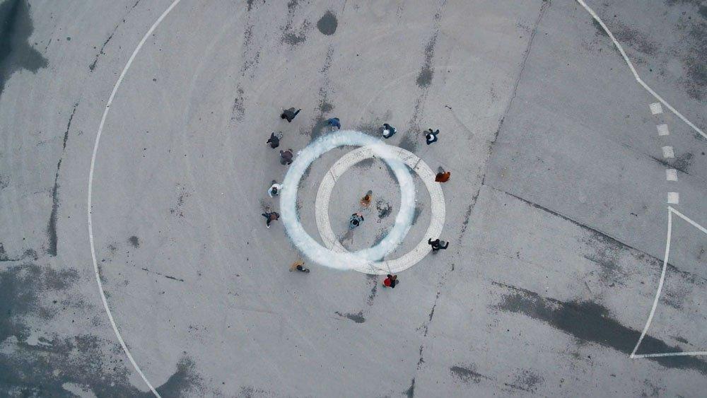 leska circle 2