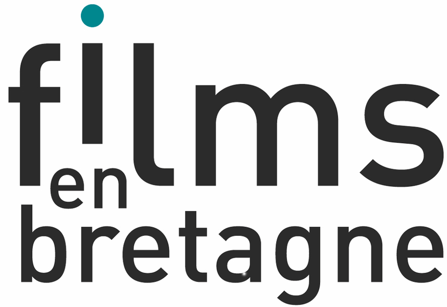 Logo Films en Bretagne FeB