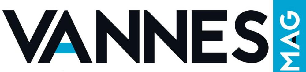 Logo Vannes Mag