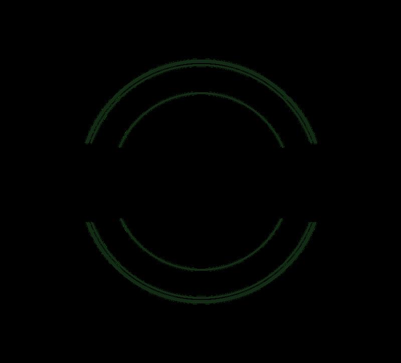 Logo Aita productions