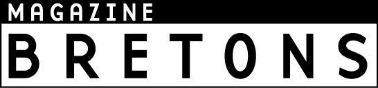 Logo magazine BRETONS