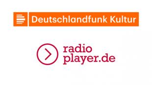 logo deutschlandfunk kultur