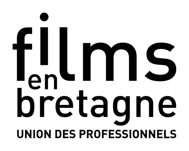 Logo Films en Bretagne