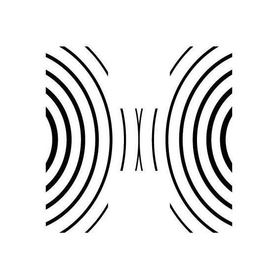 logo_hydrophone.jpg