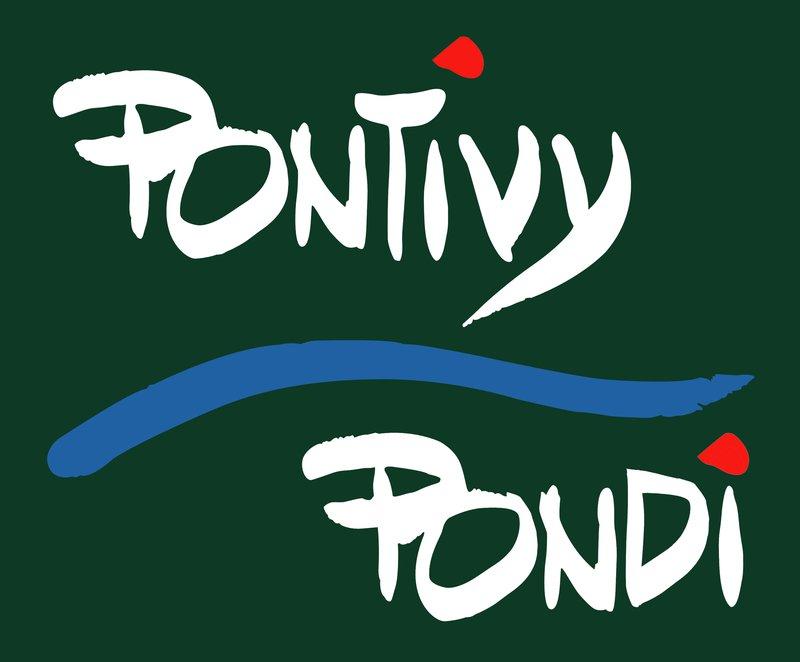 logo pontivy