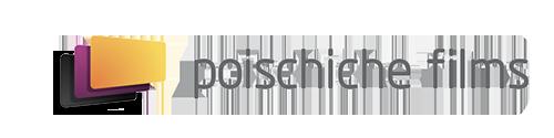 logo poischiche films production
