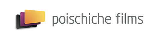 logo poischiche films production