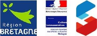 logos_region-etat-sc.jpg