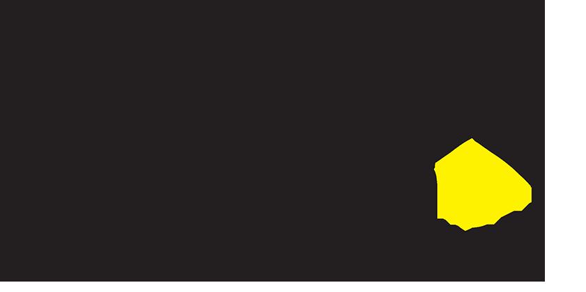 Logo Sorties de secours