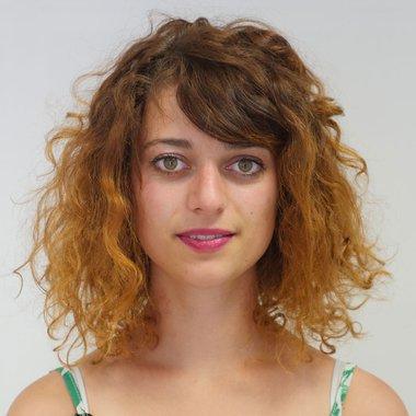 Manon Berthelot