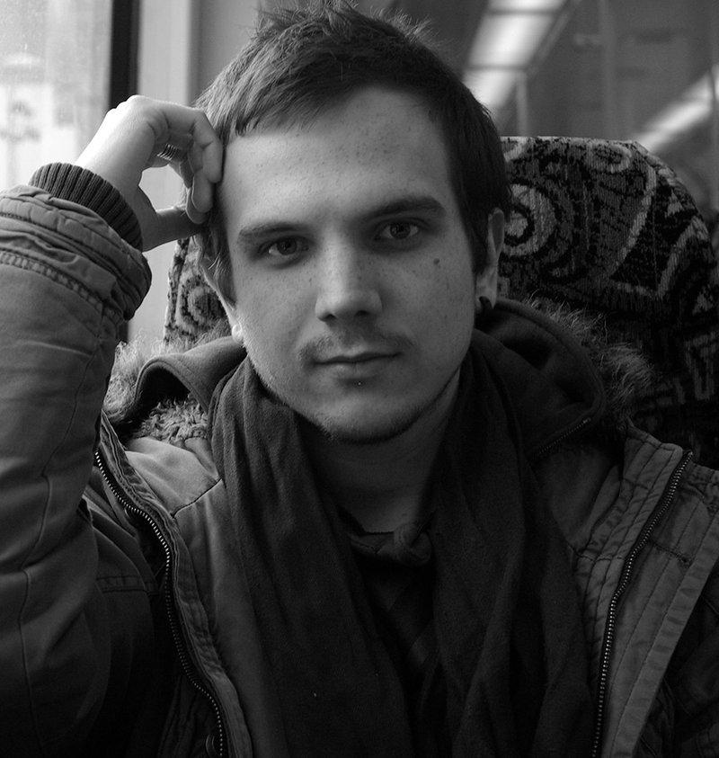 Maxime Caperan