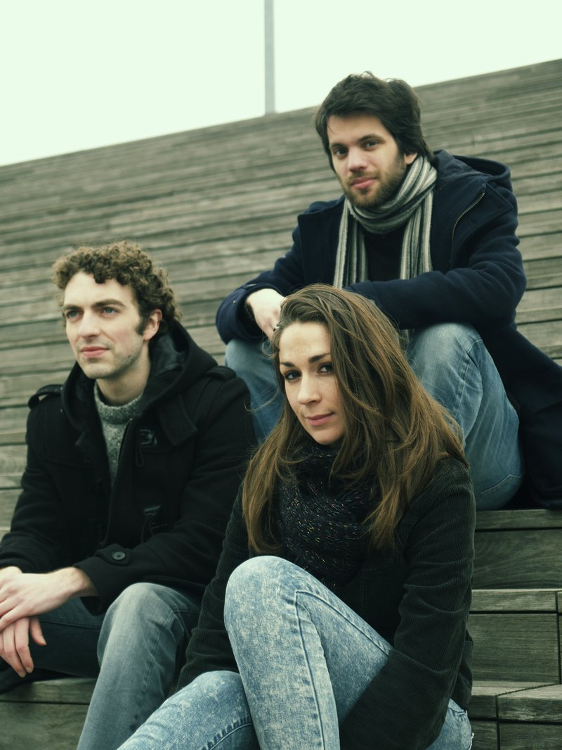 memorylake-groupe