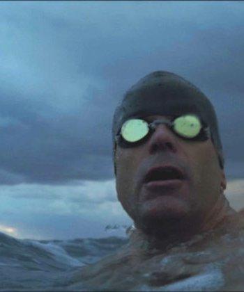 mer-nageur-cover.jpg