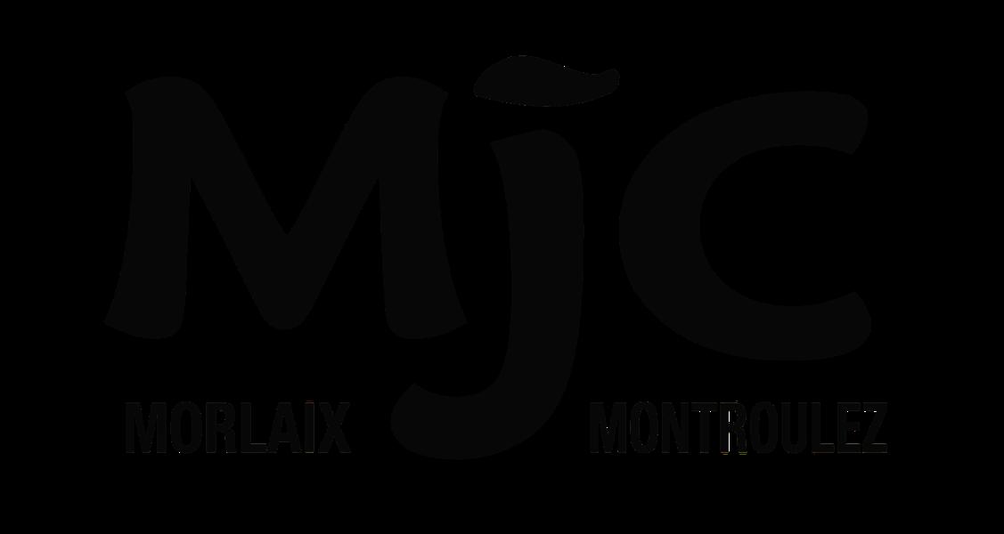 logo MJC Morlaix