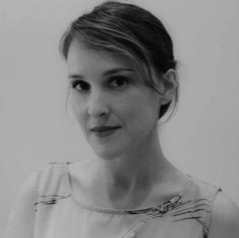 Monica Cantos réalisatrice