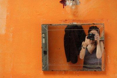 Nelly Sabbagh - réalisatrice