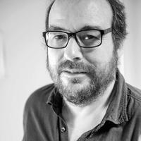 Pierre-François Lebrun
