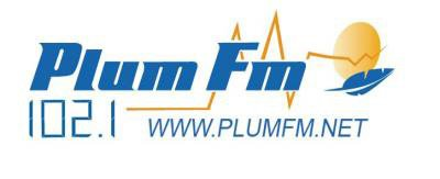 PLUM FM radio associative du morbihan