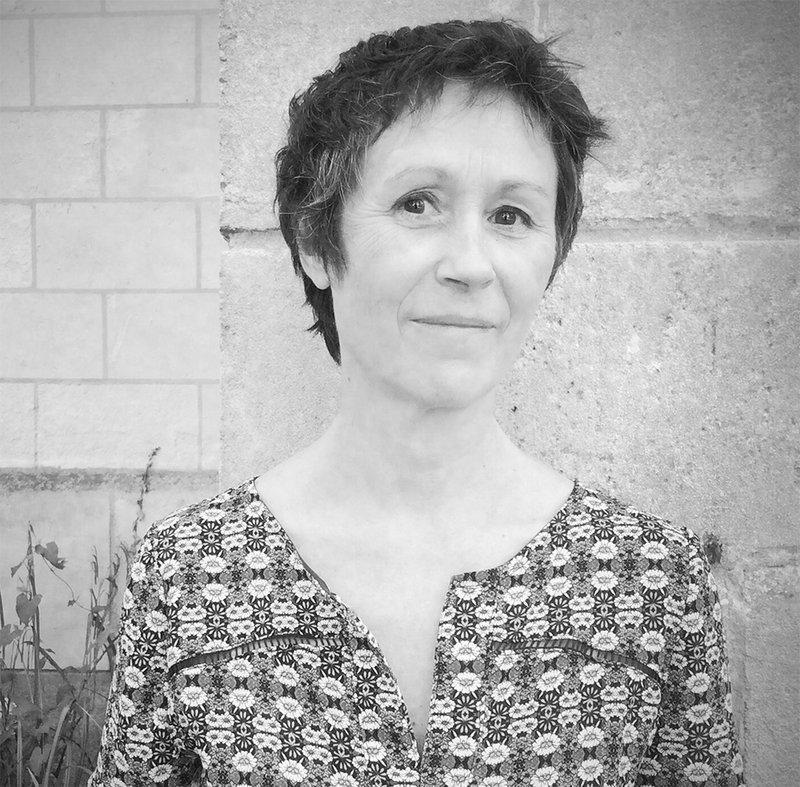 Catherine Diverrès KuB