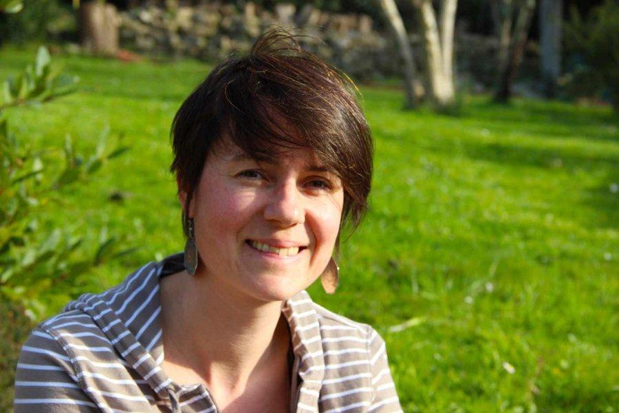 portrait Pauline Burguin Kreizh breizh akademi