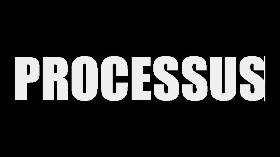 Processus de création