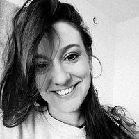 Marion Angebaud réalisatrice Agartha