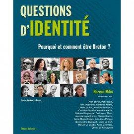 questions d'identité pourquoi et comment être breton