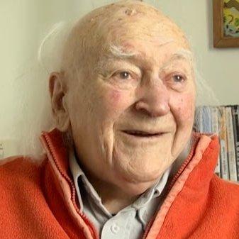 René Vautier réalisateur un homme est mort