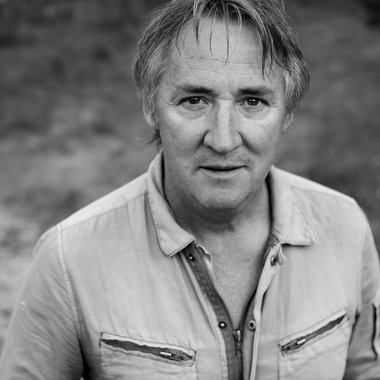 René Tanguy photographe