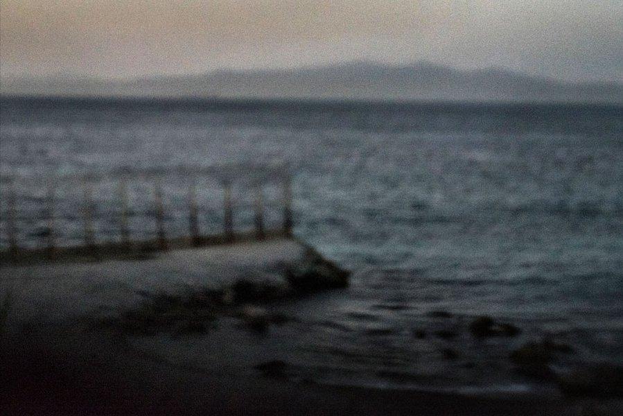 calypso-l'ile-de-l'oubl odysseus