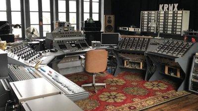 studio kerwax
