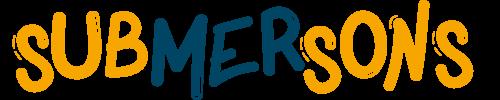 logo festival submersons