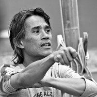 Thierry Thieu Niang par jean-louis fernandez