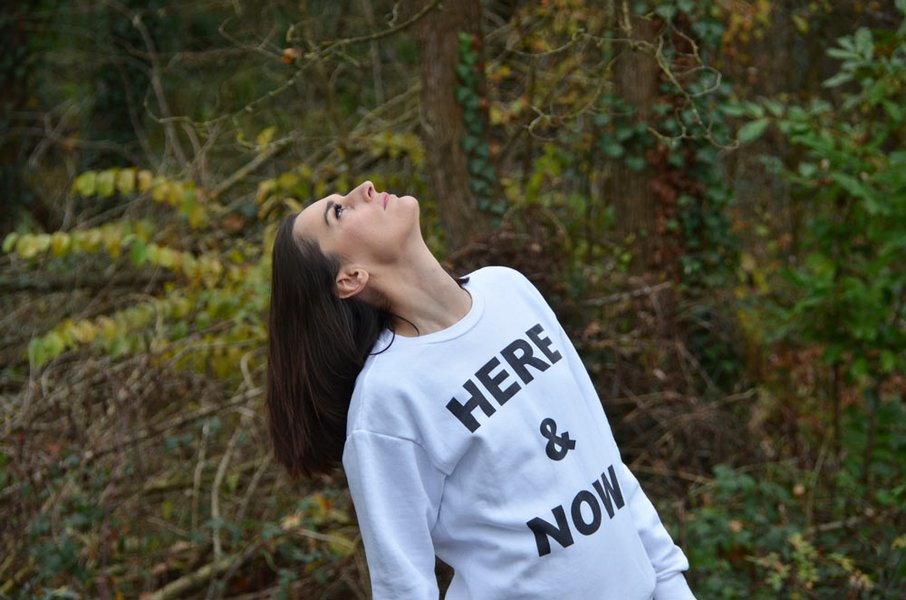 yelle-here now-home KuB