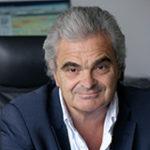 Philippe Santini