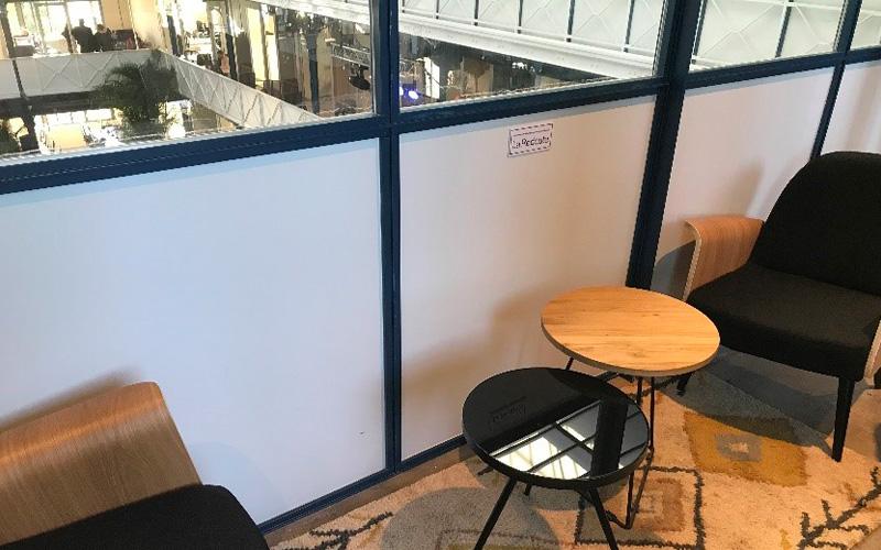 La Redoute devient un interlocuteur privilégié des professionnels de la décoration d'intérieurs
